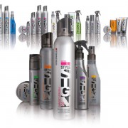goldwell styling producten